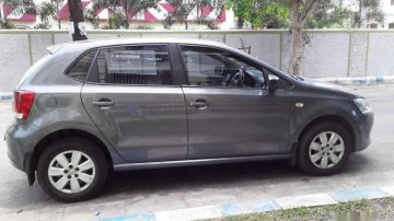 Volkswagen Polo MT 2012 for sale