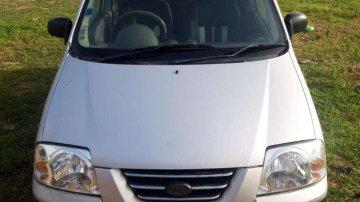 2005 Hyundai Santro Xing GL Plus MT for sale at low price