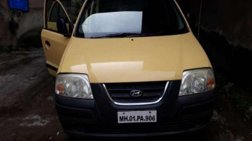 2005 Hyundai Santro MT for sale at low price