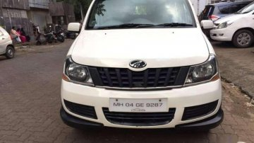 Used 2013 Mahindra Xylo D4 MT for sale
