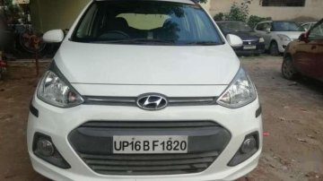 2016 Hyundai i10 Sportz 1.2 MT for sale