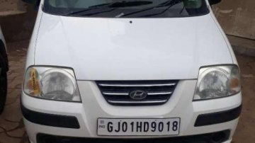 2003 Hyundai Santro Xing XL MT for sale