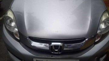 Honda Mobilio MT 2014 for sale