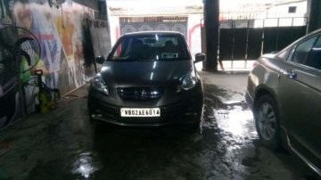 Used 2013 Honda Amaze MT for sale