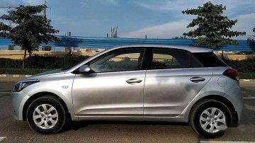 Hyundai i20 Magna 1.2 MT 2015 for sale