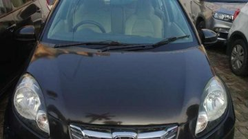 Used 2015 Honda Amaze MT for sale