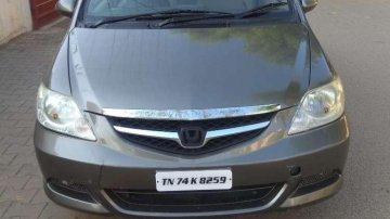 Honda City Zx ZX GXi, 2006, LPG AT for sale