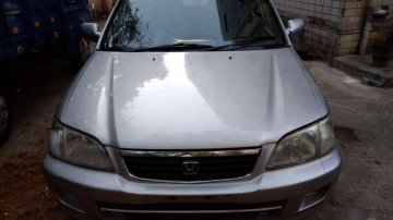 Used 2003 Honda City MT for sale