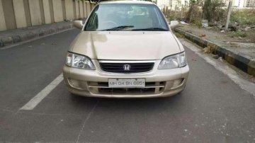 2003 Honda City MT for sale