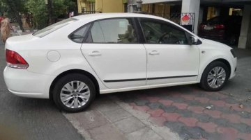 Used 2015 Volkswagen Vento AT for sale