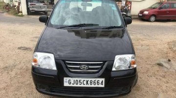 2008 Hyundai Santro Xing GL MT for sale at low price