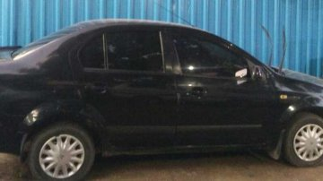 Ford Fiesta EXi 1.4 TDCi, 2010, Diesel AT for sale