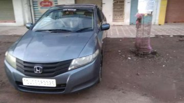 2011 Honda City MT for sale at low price