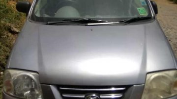 Used Hyundai Santro Xing XO MT for sale at low price