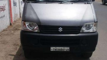 Maruti Suzuki Eeco 5 STR WITH A/C+HTR, 2013, Petrol MT for sale