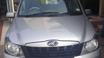 Mahindra Quanto C6, 2013, Diesel MT for sale