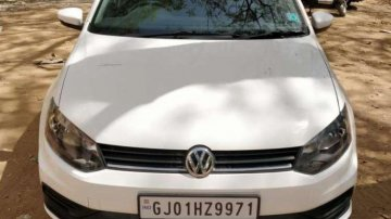 Used Volkswagen Ameo MT for sale at low price