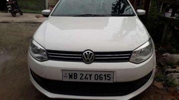 Volkswagen Polo Comfortline Diesel, 2013, Diesel MT for sale