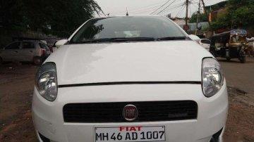 2014 Fiat Punto MT for sale