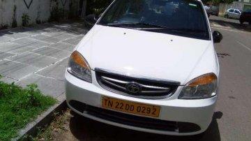 Tata Indica V2 LS, 2016 MT for sale