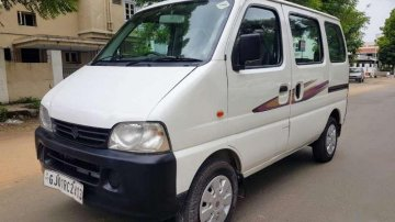 2013 Maruti Suzuki Eeco MT for sale