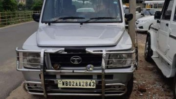 Tata Sumo Gold GX BS IV, 2012, Diesel MT for sale