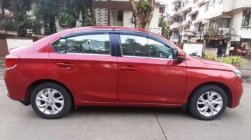 Used 2019 Honda Amaze AT for sale