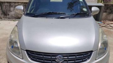 Maruti Suzuki Swift Dzire, 2012, Diesel MT for sale