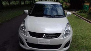Used 2013 Swift Dzire  for sale in Jamshedpur