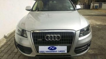 Used 2011 TT  for sale in Madurai