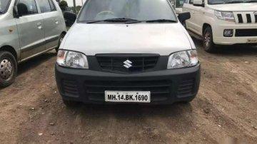 Used Maruti Suzuki Alto 800 MT for sale