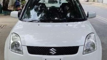 Maruti Suzuki Swift VDi, 2010, Diesel MT for sale