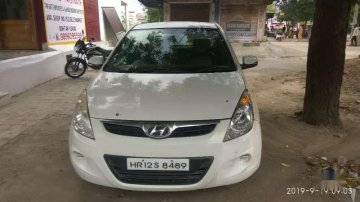 Used Hyundai i20 MT for sale  at low price
