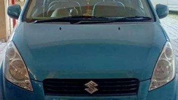 Used 2010 Maruti Suzuki Swift MT for sale