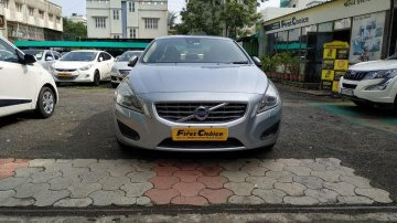 Volvo S60 D4 Momentum AT for sale