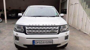 Land Rover Freelander 2 SE 2014 AT for sale