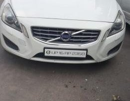 Used 2013 Volvo S60 AT for sale