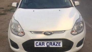 Ford Figo 2012-2015 Diesel ZXI MT for sale