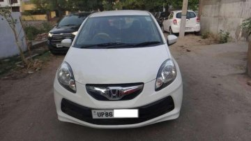 Honda Brio 2012 S MT for sale