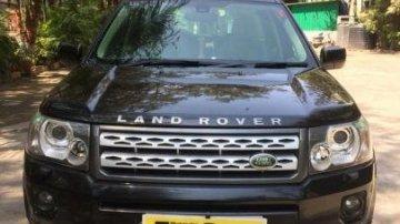 Land Rover Freelander 2 HSE 2012 AT for sale