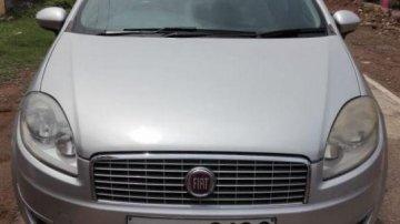 2010 Fiat Linea MT for sale