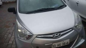 Hyundai Eon 2014 Era Plus MT for sale