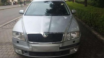 2007 Skoda Laura AT for sale