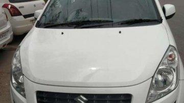 Used 2015 Maruti Suzuki Ritz MT for sale