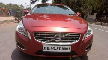 2013 Volvo S60 AT for sale