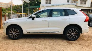Used Volvo XC60 D5 Inscription AT 2019 for sale