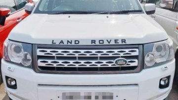 Used 2011 Land Rover Freelander 2 AT for sale