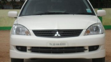 2010 Mitsubishi Cedia Sports MT for sale at low price