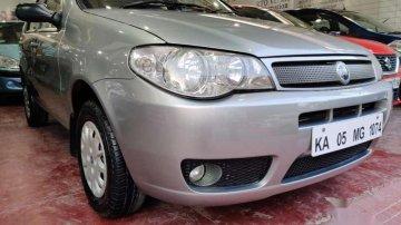 Fiat Palio Stile SLE 1.1, 2008, Petrol MT for sale