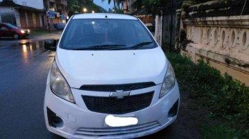 Chevrolet Beat LS Petrol, 2011, MT for sale